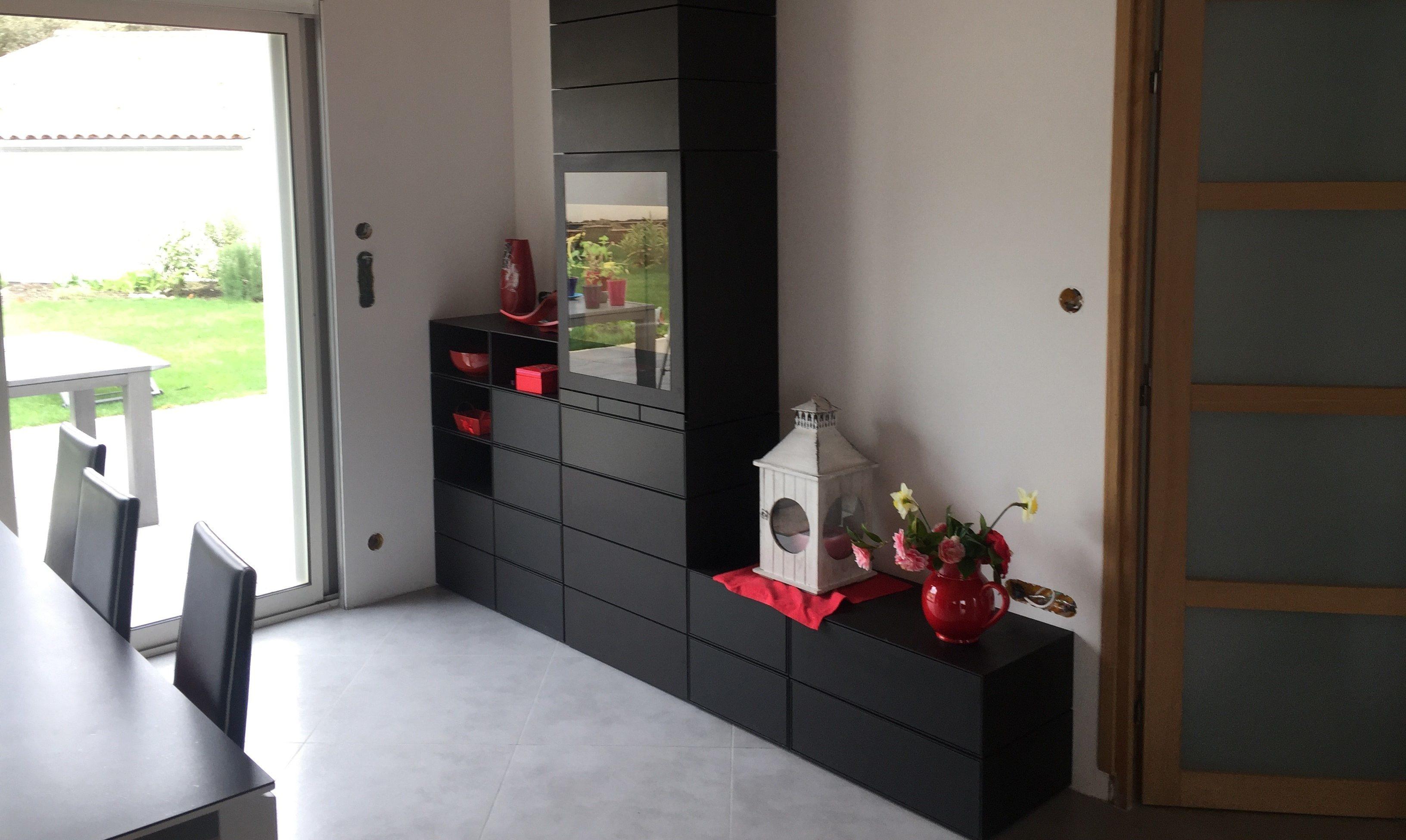 po le bois b ches l ment 603 front avec accumulateur de chaleur 200 kg plus boites. Black Bedroom Furniture Sets. Home Design Ideas