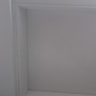 Menuiserie PVC PIERRET NIORT