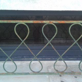 Fenêtre PVC PIERRET NIORT et volet roulant