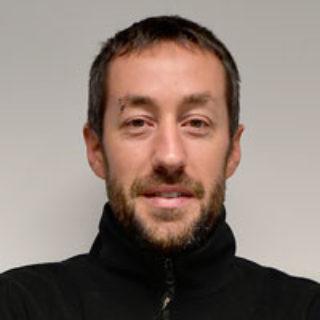 Florian Profileo Bressuire