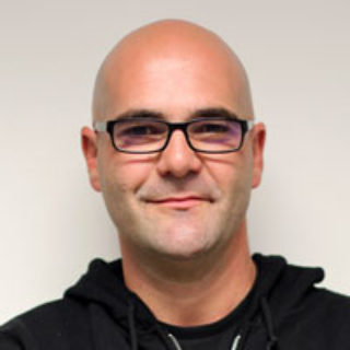 Jean-Luc - Technicien poseur Profileo
